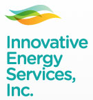 Innovative Energy Services